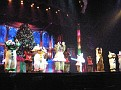 Radio City Christmas 049.jpg