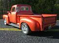 50 Chevy PU 438