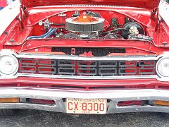 1968 Road Runner Grille Reference 001.JPG