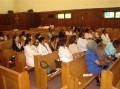 Haiti Nursing Foundation 010