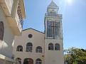 Eglise St Jacques., Fermathe