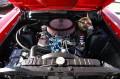 67 Ford Fairlane GTA DV 06 BJ 03[1]