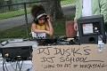 Dusk Music Festival 126