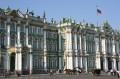 Palace Square (9)