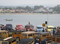 Woodies on the wharf 2014 014.jpg
