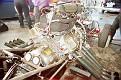 KC Spurlock FC Chassis #7  Denver (2) Vince Putt Photo