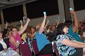 2009 national PTA Convention 004