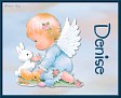 Easter11 15Denise