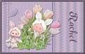 Easter11 16Rachel