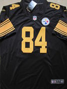 A-Steelers84-rushblack01
