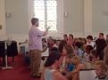 Vacation Bible School (2)