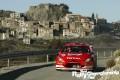 2005 Rallye Automobile Monte-Carlo 063