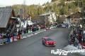 2005 Rallye Automobile Monte-Carlo 109