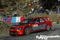 2005 Rallye Automobile Monte-Carlo 116