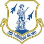 USA Army adge 02