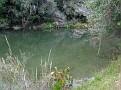 Lagoa Douranda