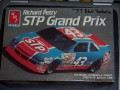 1990 Richard Petty STP Pontiac Grand Prix
