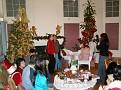 Christmas2007 001.jpg