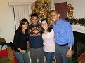 Christmas2007 025.jpg