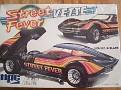 Corvette 013