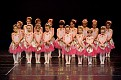 "Brighton Ballet 26th Annual Children's Festival ""The World of Dance"""