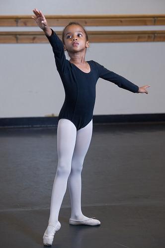080915 Brigton Ballet DG 148