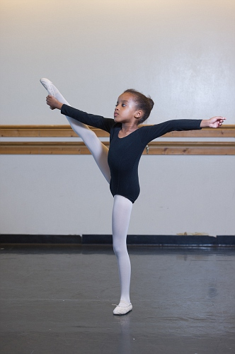 080915 Brigton Ballet DG 154