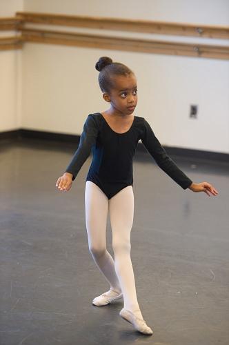 080915 Brigton Ballet DG 17