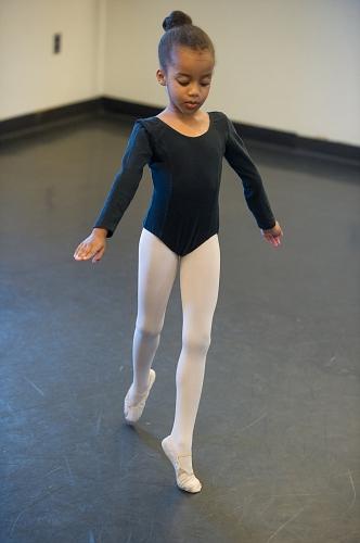 080915 Brigton Ballet DG 27