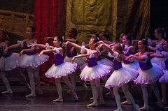 6-14-16-Brighton-Ballet-DenisGostev-145