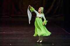 6-14-16-Brighton-Ballet-DenisGostev-196