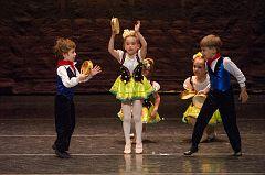 6-14-16-Brighton-Ballet-DenisGostev-221