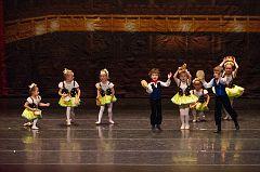 6-14-16-Brighton-Ballet-DenisGostev-225
