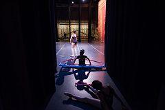 6-14-16-Brighton-Ballet-DenisGostev-11