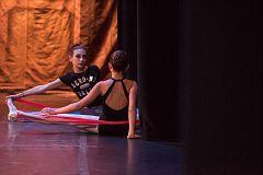 6-14-16-Brighton-Ballet-DenisGostev-20