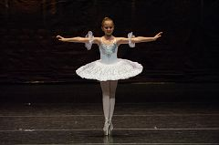 6-14-16-Brighton-Ballet-DenisGostev-67