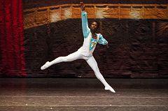 6-14-16-Brighton-Ballet-DenisGostev-75