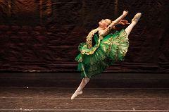 6-14-16-Brighton-Ballet-DenisGostev-80