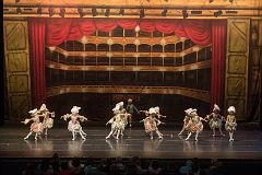 6-15-16-Brighton-Ballet-DenisGostev-135