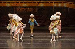 6-15-16-Brighton-Ballet-DenisGostev-142