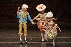 6-15-16-Brighton-Ballet-DenisGostev-155