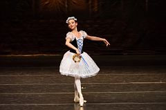 6-15-16-Brighton-Ballet-DenisGostev-677