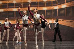 6-15-16-Brighton-Ballet-DenisGostev-12