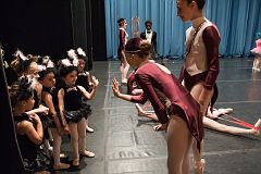 6-15-16-Brighton-Ballet-DenisGostev-67
