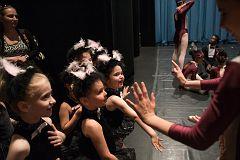6-15-16-Brighton-Ballet-DenisGostev-68