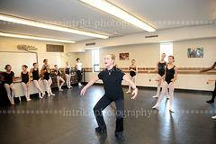 BBT practice 2016-130