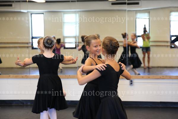 BBT practice 2016-17