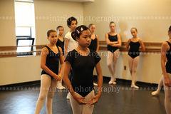 BBT practice 2016-23