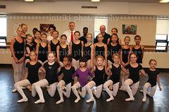 BBT practice 2016-402