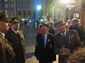 Rahvusvaheline NATO laskevõistlus Snaiper 2013 Poznanis 017.jp